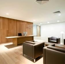 Contemporary Office Design Ideas Home Design Mon Family Room Interior Design Ideas Modern Office