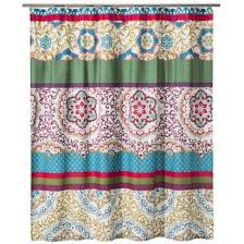 Boutique Curtains You Are Here Target Home Bath Shower Curtains Sale Price 24 99