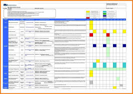employee shift scheduling spreadsheet and free monthly work