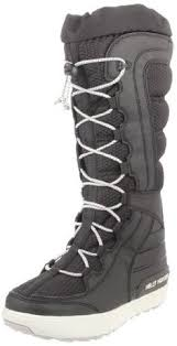 s lace up boots payless mens boots payless mount mercy