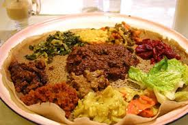 traditional cuisine traditional cuisine in east africa budget safari tours