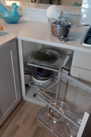 kitchen corner cabinet solutions in kitchen corner solutions top
