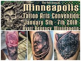tattoo convention mn 2018 hours tattoo ideas ink and rose tattoos