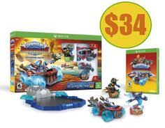 target black friday zoomer zoomer dino jester 50 shipped was 90 u0026 zoomer chomplingz