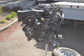 lexus v8 marine engine my 1uzfe build ih8mud forum