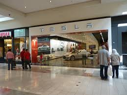 tesla dealership michigan car dealers slip one over on tesla ban direct sales updated