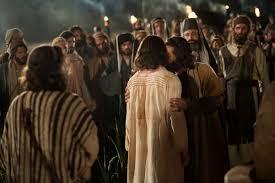 the savior suffers in gethsemane the savior suffers in gethsemane