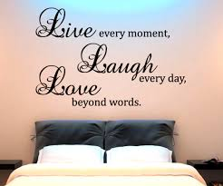 large wall decals for living rooms liberty interior best large wall decals for living rooms