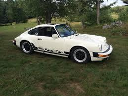 1981 porsche 911 sc for sale 1981 911 sc fs or trade rennlist porsche discussion forums