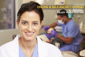 Minnesota travel assistant images Continuing dental education school of dentistry university of jpg