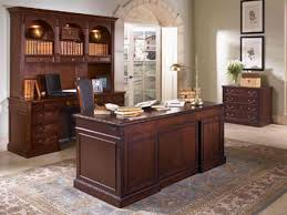 home office desks for sale wonderful fresh office desks fice home for sale executive