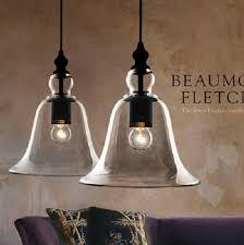Vintage Bedroom Lighting Vintage Edison Industrial Ceiling Pendant L Hanging
