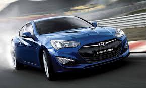 2013 hyundai genesis specs drive review 2013 hyundai genesis 2 0t r spec coupe review