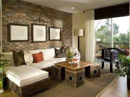 Accent Wall For Living Room by Beautiful Living Room Ideas With Accent Walls U2022 Art Of The Home
