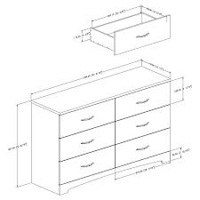 Standard Reception Desk Height Counter Height Reception Desk Designs Dental Office High