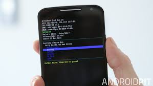 android optimizing app solved android optimizing apps on every reboot