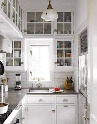 Country Style Home Interiors Home Design 89 Charming Country Style Kitchen Cabinetss