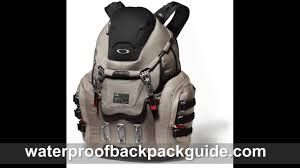 Oakley Kitchen Sink Backpack Full Review At - Oakley backpacks kitchen sink