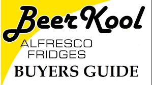 glass door bar fridge perth commercial bar u0026 beer fridges beerkool alfresco u0026 glass door