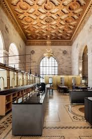 1670 best interior design u0026 urbanism images on pinterest retail