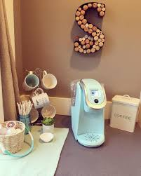 keurig k200 single serve k cup pod coffee maker target