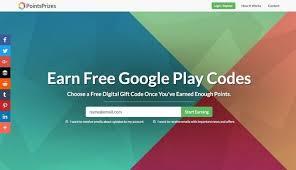 play digital gift card working play card codes 2017