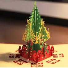 popular handmade christmas card designs buy cheap handmade
