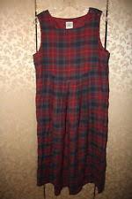 laura ashley jumper dresses for women ebay