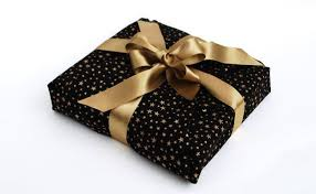 gift wraps 5 amazing christmas gift wrapping ideas you can make yourself
