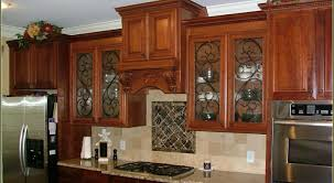 Making Your Own Kitchen Island Cabinet Making Cabinet Doors Terrific Making Cabinet Doors With