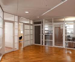cloison aluminium bureau bureau cloison aluminium bureau cloison bureau amovible clipper
