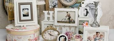 love home new range of shabby chic decorations