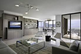 Small Condo Decorating Ideas by Contemporary Condo Design Home Design