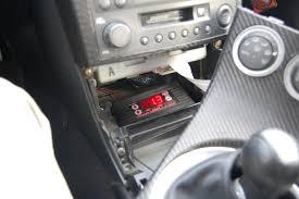 Nissan 350z Accessories - z24god 2003 nissan 350z specs photos modification info at cardomain