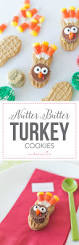thanksgiving cookies recipe nutter butter turkey cookies recipe nutter butter and thanksgiving