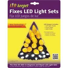 ulta lit led keeper light repair kit 3203 cd do it best