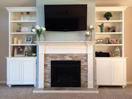menards metal storage cabinets best home furniture decoration