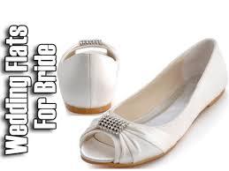 wedding shoes flats wedding flats for bridal shoes flats