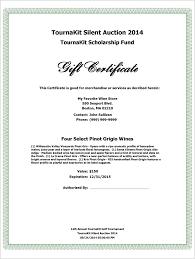 auction bid sheet template eliolera com