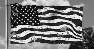 Flag Day Songs Memorial Day Tribute With Johnny Cash U201cragged Old Flag U201d And