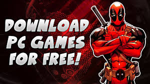 how to download any pc games for free 2017 steam games gta 5