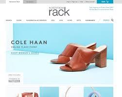 Nordstrom Help Desk Number Nordstrom Online Shopping Review