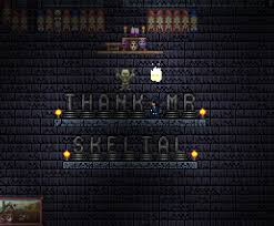 Terraria Blind Fold After 8 Hours Of Farming Nazar I Finally Get It Terraria