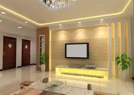 Living Room Interior Decor Home Design Ideas - Interior design ideas living room