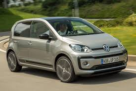 volkswagen silver volkswagen up 2016 facelift pictures volkswagen e up
