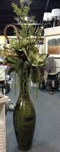 Large Martini Glass Centerpieces by Glass Vases Decoration Ideas Berakna Vase Clear Glass Height 11 A