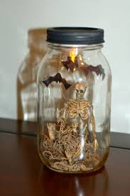 489 best stuff to make halloween images on pinterest