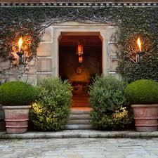 Curb Appeal Front Entrance - 55 best front entrance images on pinterest doorway windows and