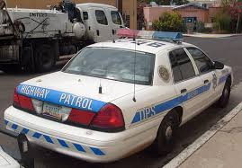 code 3 pursuit light bar police cars show yours page 48 skyscrapercity