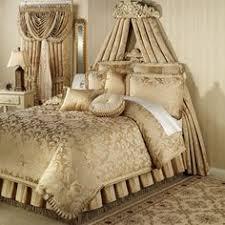Gold Bed Set Zspmed Of Gold Bedding Sets